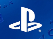 What Are Your Hopes and Fears for PS4 and Vita at E3 2014?