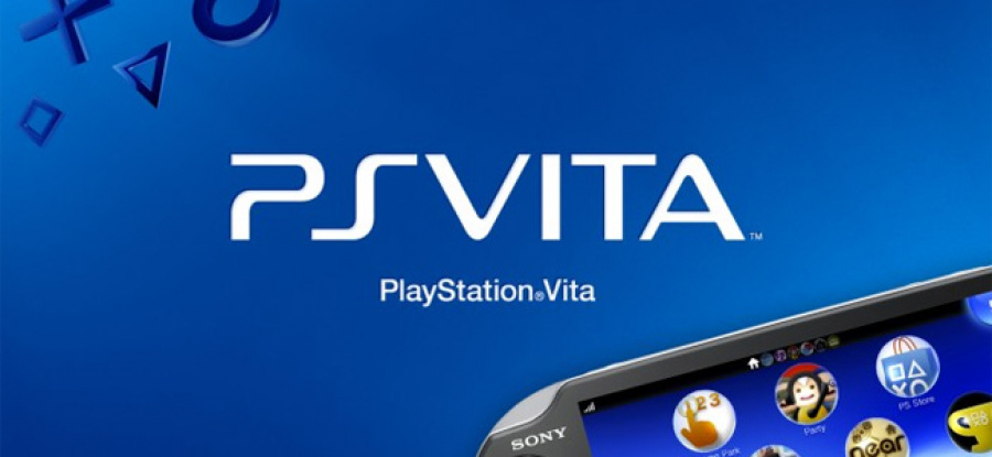 PS Vita E3 2014 1