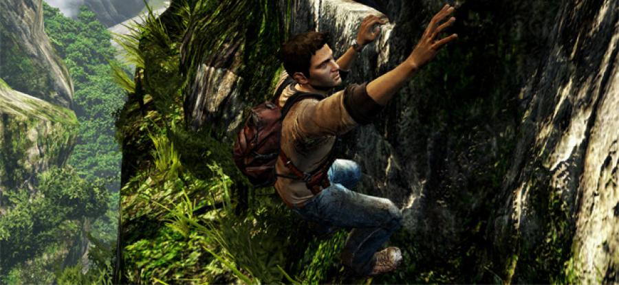 PS Vita E3 2014 3