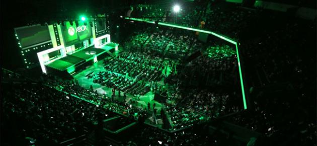Xbox Reac 2