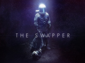 The Swapper Will Be Invading All of Your Sony Consoles This Summer