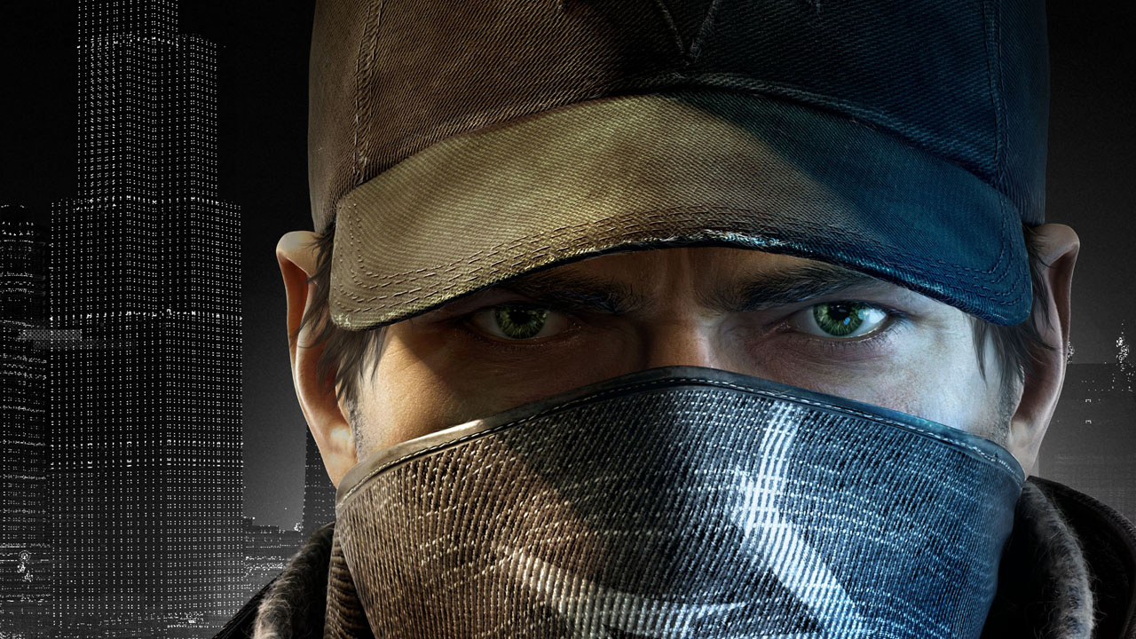 Watch Dogs PS4 Patch Reconstructs Corrupted Save Data - Push Square