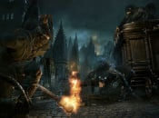 Bloodborne Will Be One of the Playable Titles at GamesCom Next Month