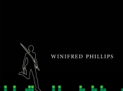 A Composer's Guide to Game Music - Winifred Phillips