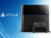 Developers Declare That PlayStation 4 Is the Best Console Right Now