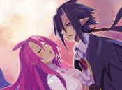 Disgaea 4: A Promise Revisited Looks Bonkers and Brilliant in This Vita Trailer