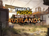 Dust Off Your Rust in New Trials Fusion DLC for PlayStation 4