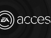 EA Access Exclusive to Xbox One as It Doesn't Represent 'Good Value' for PS4 Owners