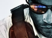 EA Cuffs Battlefield Hardline and Throws Away the Key Until 2015
