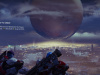 The PS4 Destiny Diaries - Day Five: Wasting Inordinate Amounts of Time at the Tower