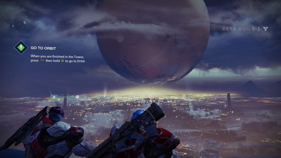 Destiny Beta 20140718231559