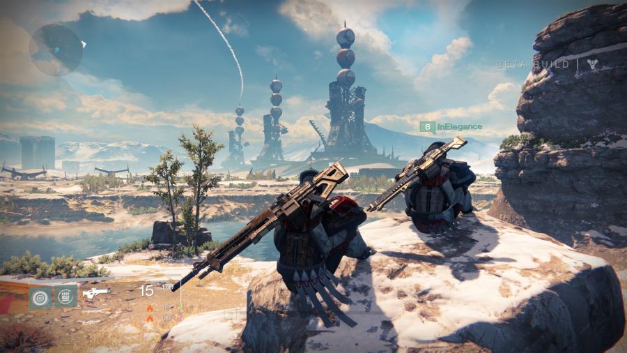 Destiny Beta 20140719165257