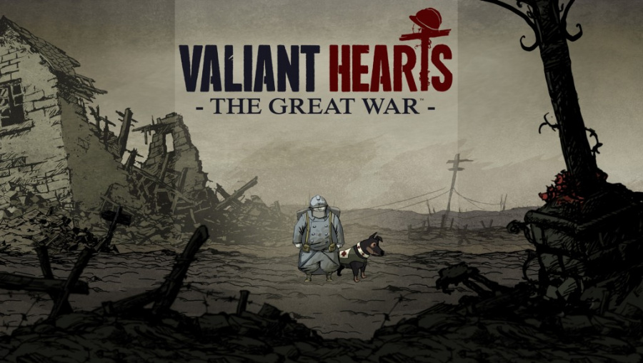 Valianthearts Ps4 1