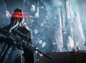 Killzone: Mercenary Developer Recruiting for High Profile PS4 Projects