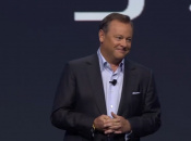 Microsoft's Messaging Mishaps Prompted PS4 Boss to Re-Write E3 Script