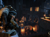 New PS4 Title Styx: Master of Shadows Combines Stealth and Steampunk