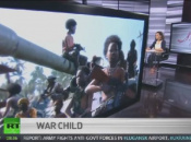 News Network Mistakenly Uses Metal Gear Solid Screens in Child Soldiers Report