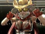 OneChanbara Z2: Chaos Brings Out Its Best Bikinis on PS4
