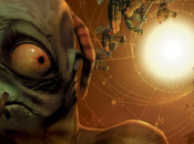 Oddworld: New 'n' Tasty, Ratchet & Clank, The Walking Dead