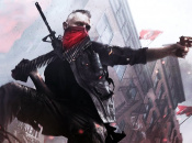 PS4's Homefront: The Revolution Development to Be Finished by Dambuster Studio