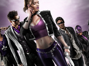 Saints Row's Stupidity Will Almost Certainly Return on PS4