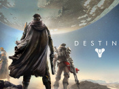 So, Does Destiny Look Any Good on the PS3?