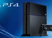Sony's Not Worried About PS4's Software Lineup This Fall