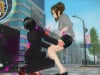 Stripping Sim Akiba's Trip: Undead & Undressed Exposes Itself on PS4 This Fall