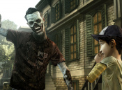 Telltale's The Walking Dead Shuffles Back for a Third Season