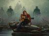 The Last of Us Originally Had an Epilogue That You'll Never Get to See