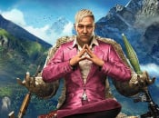 There Ain't No Junk in Far Cry 4's Trunk According to This Trailer