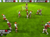 There's a Lacrosse Game Coming to the PlayStation 4