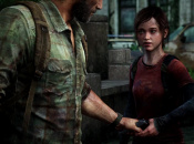 This Is How Sony's Going to Promote PS4 Port The Last of Us Remastered
