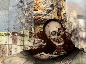 UK Sales Charts: PS4 Testicle Remover Sniper Elite III Tops