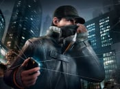 UK Sales Charts: Sandbox Smash Watch Dogs Simply Won't Stop Yapping