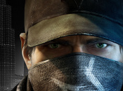 UK Sales Charts: Watch Dogs Reconnects with the Top Spot