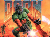 We're Not Saying It's Doomed, but These DOOM Comments Don't Inspire Much Confidence