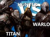 Destiny Special
