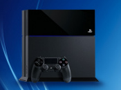 Will the PS4 Get a Price Cut Any Time Soon?