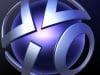 A Bank Holiday's Coming, So Sony's Pulling the PSN Offline