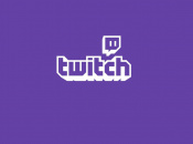 Amazon Coughs Up $970 Million for Streaming Site Twitch