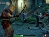 By the Maker, Dragon Age: Inquisition's Getting a Diablo-Esque Co-Op Mode For Up To Four Players