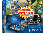 Don't Own a PS Vita? You Must Buy This Brilliant Bundle