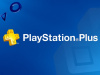 What Are September 2014's Free PlayStation Plus Games?