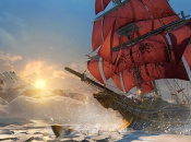 Assassin's Creed Rogue Looks a Heck of a Lot Like Black Flag