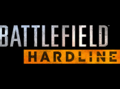 Lay Down the Law with Battlefield Hardline's First Single Player Footage