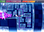 Pix the Cat Brings Crazy Arcade Action to PS4 and Vita