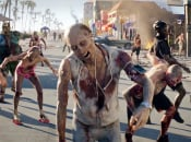 PS4 Sequel Dead Island 2 Enjoys Some Sunshine Slaughter