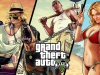 Gossip Regarding Grand Theft Auto V PS4's Release Date Hints at Delay