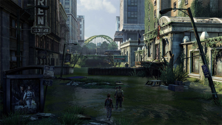 The Last of Us Remastered PlayStation Tips